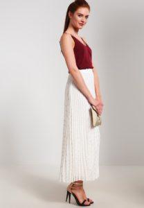 Hvide nederdele fra mint & berry