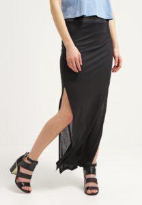 Lange nederdele fra Vero Moda