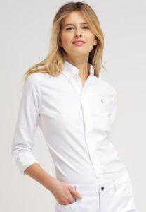 Ralph Lauren skjorter til kvinder