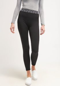 Topshop leggings