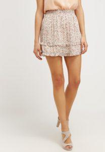 korte nederdele fra Vero Moda